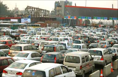 Second Hand Car What You Must Check Rediff Com Business