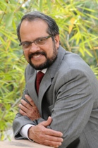 Kavil Ramachandran