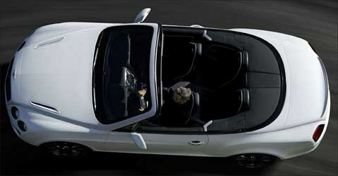 New Bentley supercar to blaze Indian roads at Rs 2.25 crore