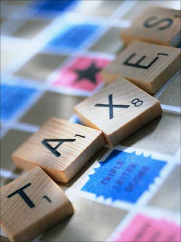 Use your family to save income tax. 3 smart tips
