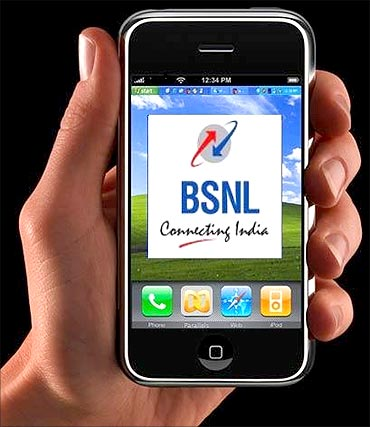Why the BSNL-MTNL merger has been stuck