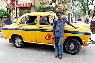 Deepak Chakraborty