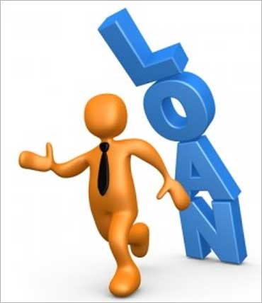 Personal loans 5 things you should know for Can you get a loan for land