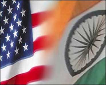 India, US to fast track bilateral trade talk