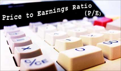 Stock basics: All you want to know about PE ratio