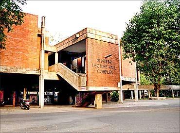 IIT-Kanpur.