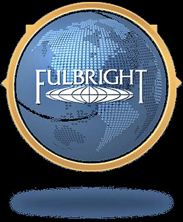 Fulbright programme logo