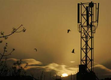 2010: Phone tap exposes telecom scam