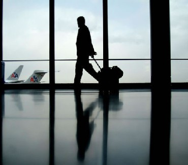 Govt rejects massive fare hike proposal by airlines
