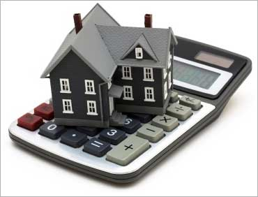 HRA deduction and how to calculate it