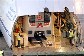 Why metro rail may not be the best answer to traffic woes