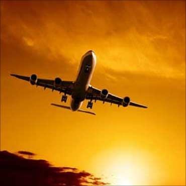 Will the Navi Mumbai airport materialise in the near future?