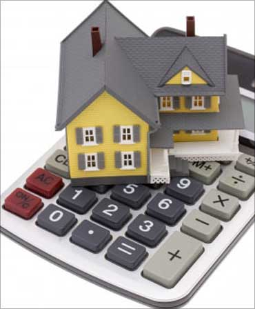 Planning to buy a house? Read this first!