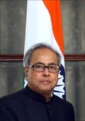 ... shooter for decades finance minister pranab mukherjee images shrugged