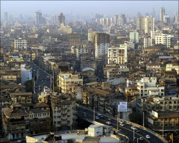Tattered infrastructure: How Indian cities can become world class!