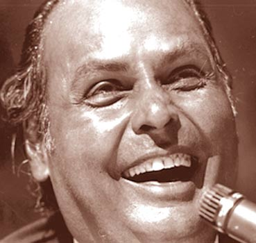 essay on my role model dhirubhai ambani