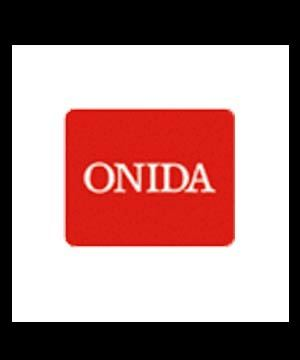 Onida's desi innovations