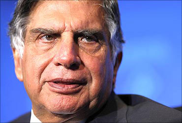 Tata Sons net dips on income