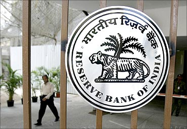 How the RBI rate hike will impact you