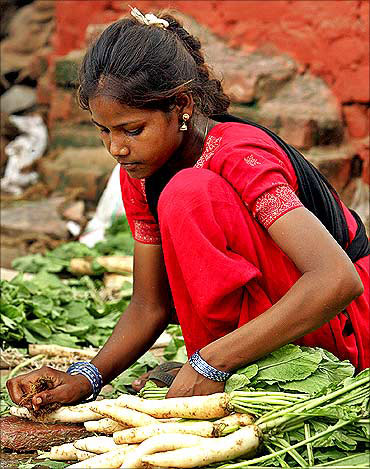 Why PDS overhaul is a must for India's food security!