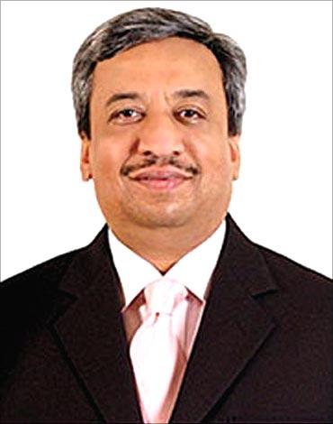 Pankaj Patel.