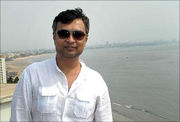 Pankaj Acharya.