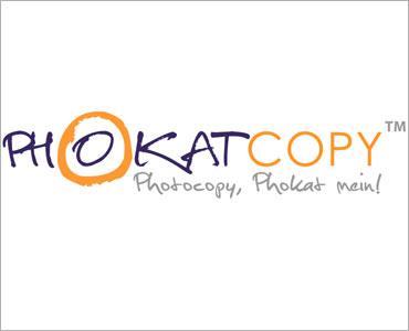 PhokatCopy's mantra.