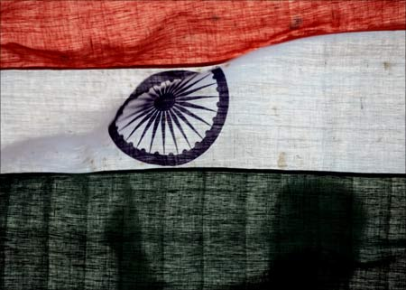 India to be $2-trillion economy by FY13-end?