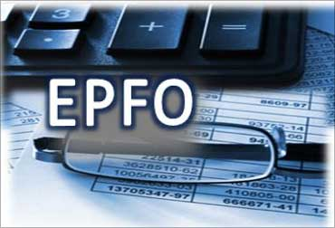 How your Employee Provident Fund benefits YOU