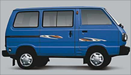 India S Fastest Selling Cars In August Rediff Com Business