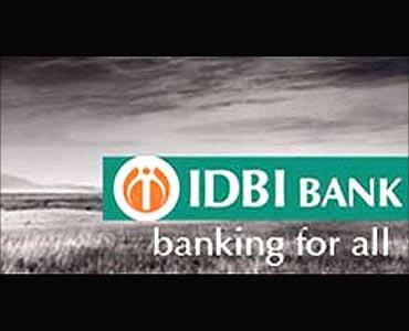 IDBI.