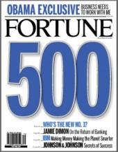 Fortune