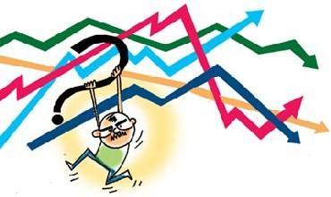 Stocks in 2010-11: Public investors gain Re 1 per minute