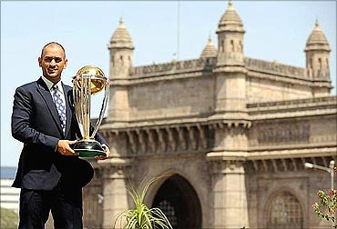Mahendra Singh Dhoni has always shown maturity.