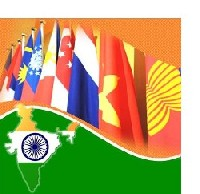 india asean free trade agreement Asean-india free trade agreement (aifta) aifta was signed on august 13, 2009 and entered into force on january 1, 2010 for india, malaysia, singapore, and thailand.