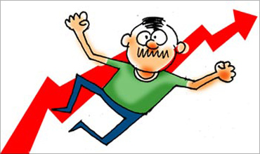 Experts say rejig portfolio at regular intervals.