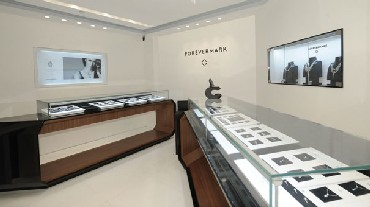 A cut above the rest: Will De Beers' Forevermark make it big in India?