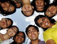 Role of youth in Modern India