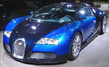 bugatti veyron price per month bugatti veyron cost of ownership secret entourage bugatti. Black Bedroom Furniture Sets. Home Design Ideas