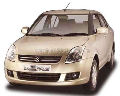 Maruti To Recall 13 157 Diesel Cars In India Rediff Com Business