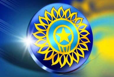 Bonanza! IPL to yield Rs 350-cr tax to govt