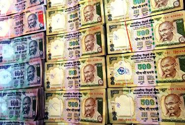 Bonanza! IPL to yield Rs 350-cr tax to govt