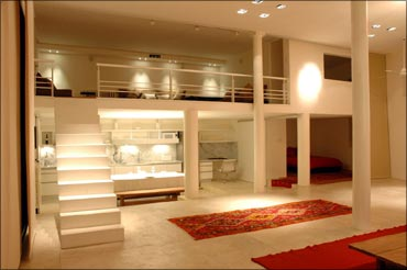 Have Rs 13 crore? Here come branded homes for you!