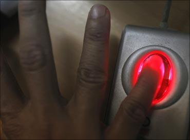 Coming soon: Biometric PAN cards!