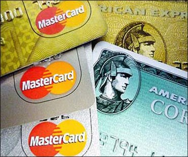 Here's how to use your credit card effectively