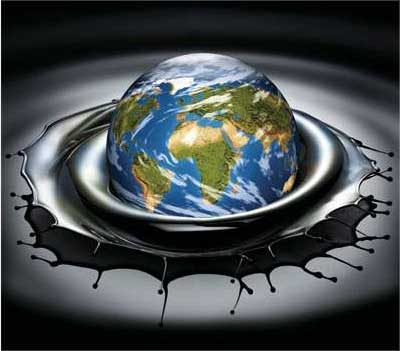 Rising crude prices to worsen global poverty: IMF