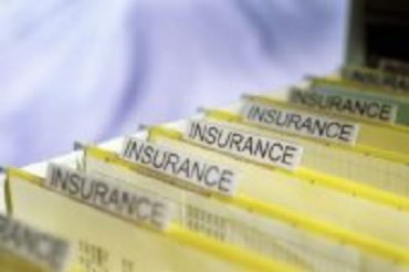 Shopping for insurance? Contact your bank
