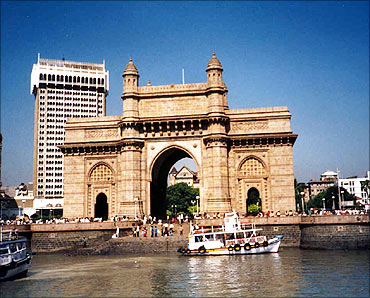 Nine per cent of workforce is in tourism industry in India