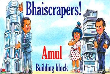 Bhaiscraper advt.
