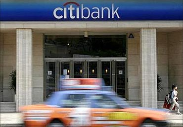 Citi fraud: He used HNIs' Rs 236 crore & lost everything!